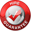 Audit Jobs Hire Guarantee [square]