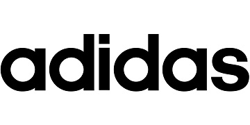 Logo for adidas Group