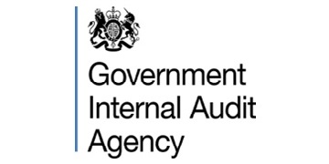Logo for Government Internal Audit Agency (GIAA)