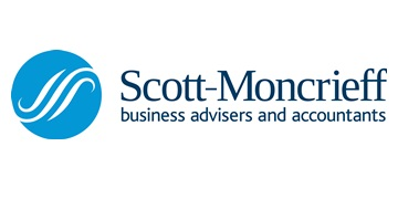 Logo for Scott-Moncrieff